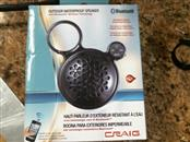 CRAIG Cell Phone Accessory CMA3576